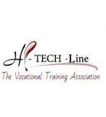 TECH - LINE